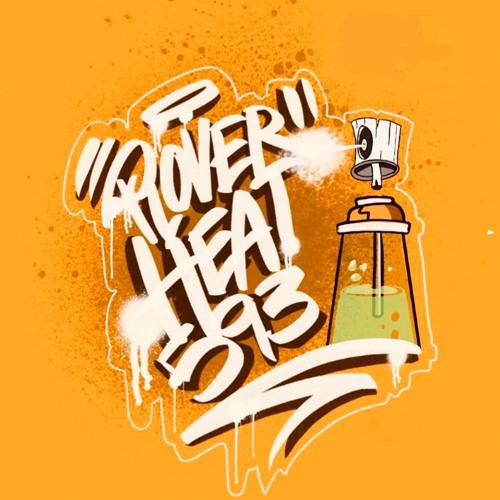 plover Heat 593's avatar