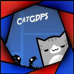 CatGDPS