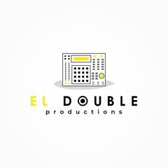 El Double