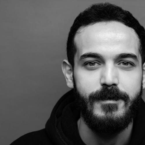 Babak Davami's avatar