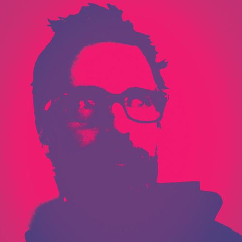 John Thursday's avatar