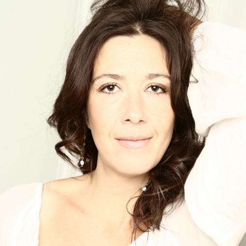OliviaStevens's avatar