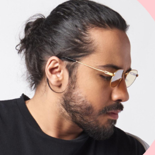 Omar Basaad's avatar