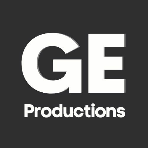 GE Productions's avatar