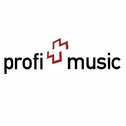 profimusic - profimedia's avatar