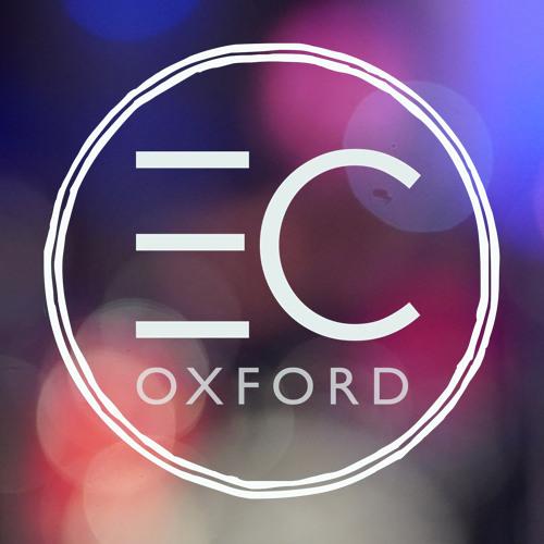 Ear Candy Oxford's avatar
