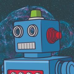 Robot Recordz