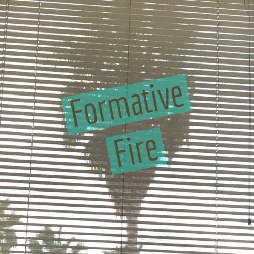 Formative Fire's avatar