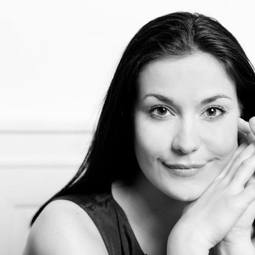 """""""Slip din indlæring fri"""" med Laura Valesin's avatar"""