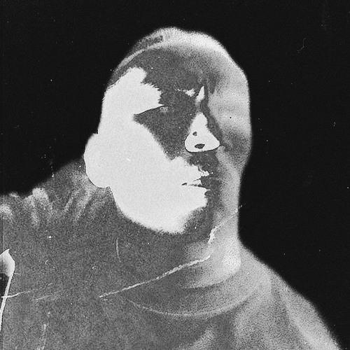 ADAM KASTURI's avatar