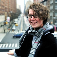 Kimberly Osberg