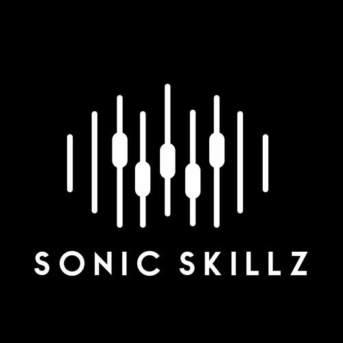 Sonic Skillz (aka DCT)'s avatar