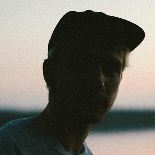 Daensen's avatar