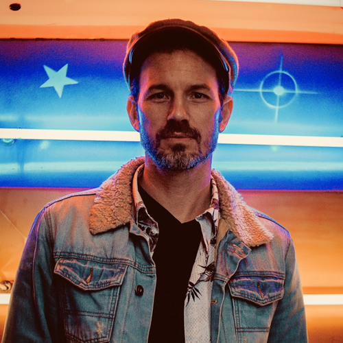 The Ben Drake Collective's avatar