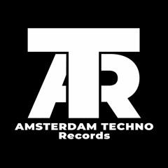 Amsterdam Techno Records