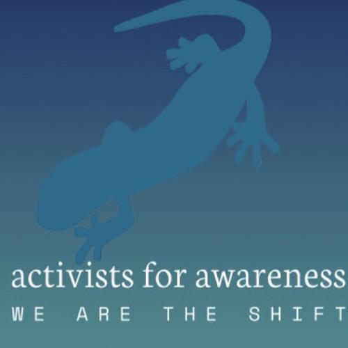 ActivistsForAwareness.com's avatar