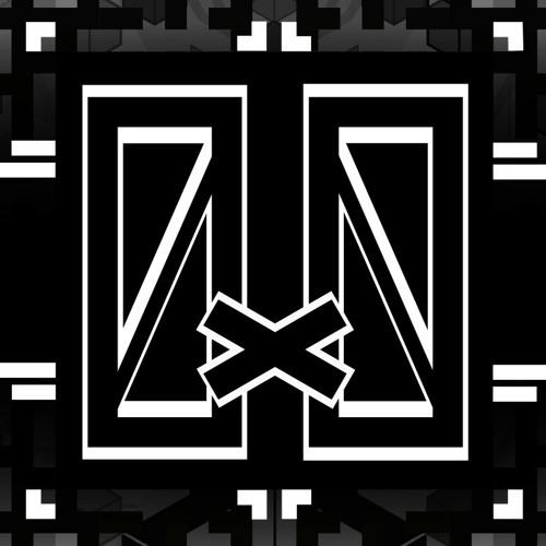 zeroXzero's avatar