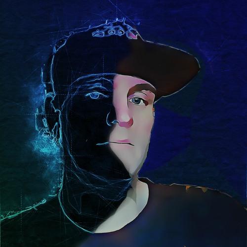 Beat Shredder's avatar