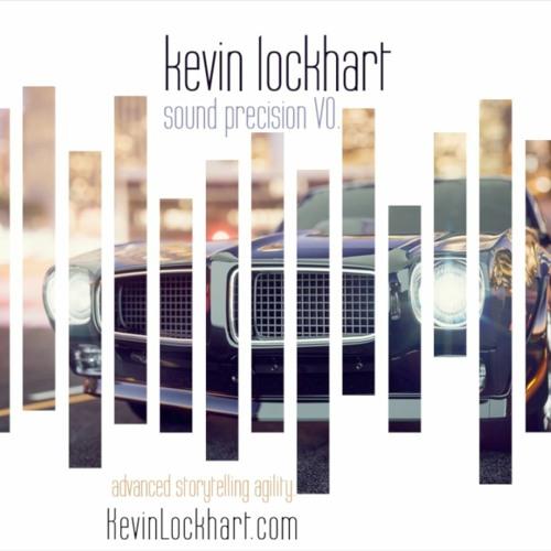 KevinLockhart's avatar