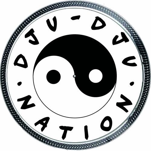 DJU DJU NATION's avatar