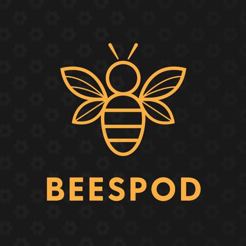 BeesPod - Barnet FC podcast's avatar