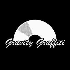 Gravity Graffiti