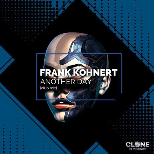 Frank Kohnert's avatar