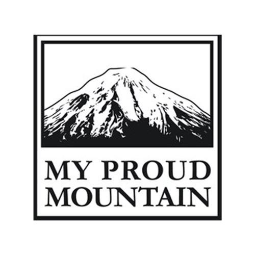 My Proud Mountain's avatar