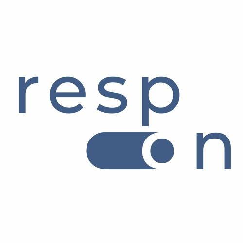RespON's avatar