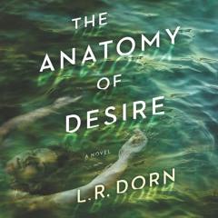 The Anatomy of Desire Podcast