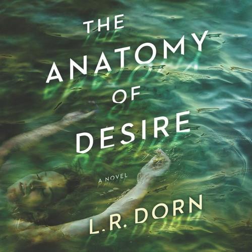 The Anatomy of Desire Podcast's avatar