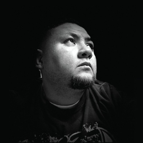 Vegas Big Rob's avatar