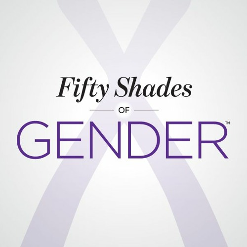 Fifty Shades of Gender's avatar