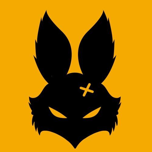 Reptare's avatar