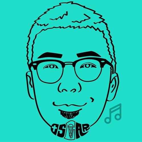南島百態's avatar