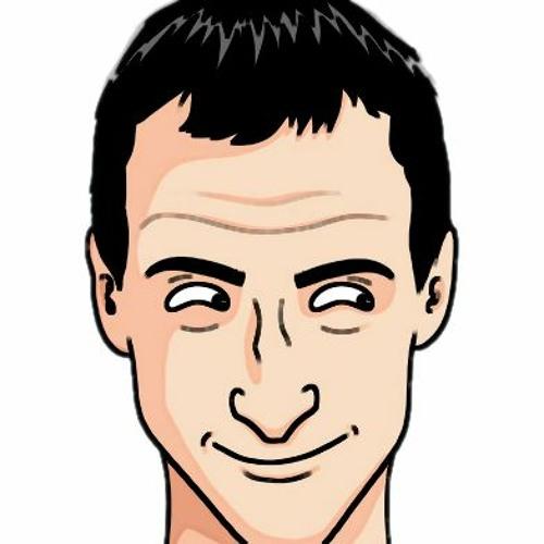 tripu's avatar