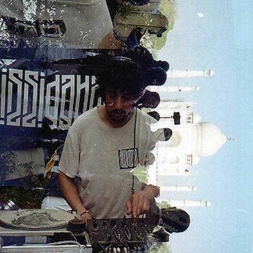 Zakaria's avatar