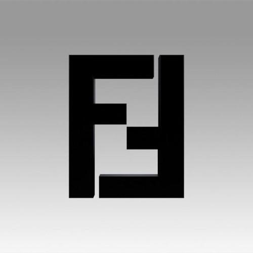 YungRP's avatar