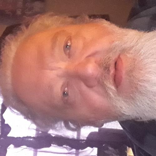 Bobby,C's avatar