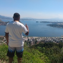 DJ NERO DA BRASILIA