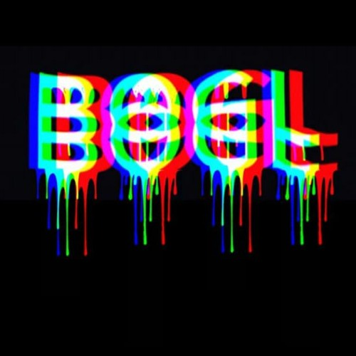 BOGL's avatar