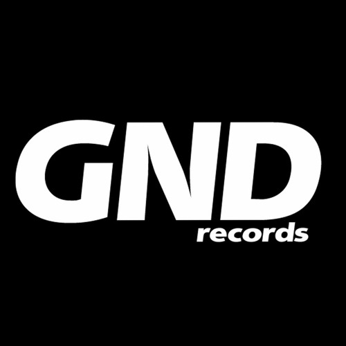 GND Records's avatar