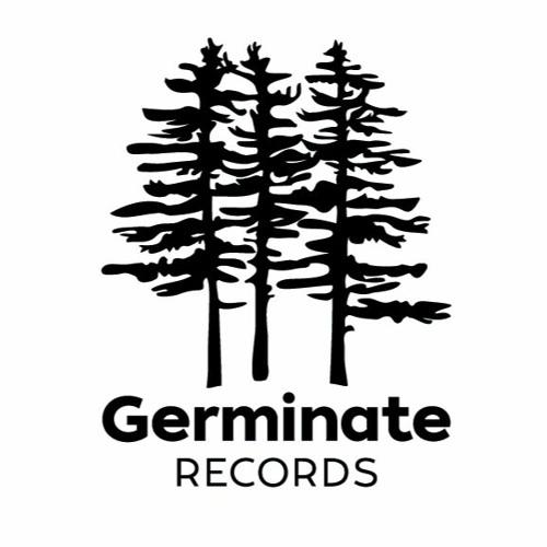 Germinate Records's avatar