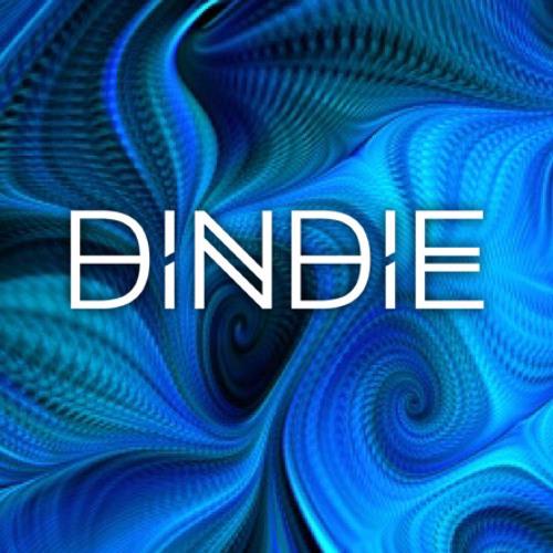 DINDIE's avatar