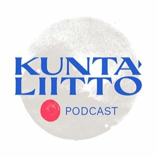 Kuntaliitto - Kommunförbundet's avatar
