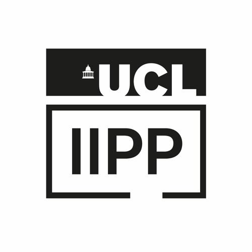 UCL Institute for Innovation and Public Purpose's avatar
