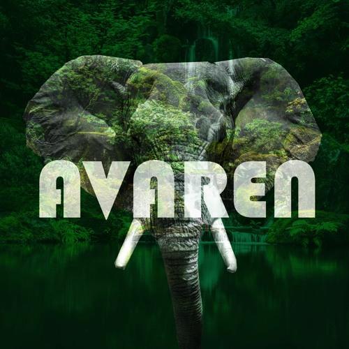 Avaren's avatar