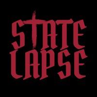 Modestep - Feel Good (Statelapse  Remix)