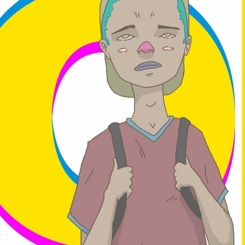 okokko's avatar