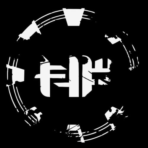 Hell Feeder's avatar